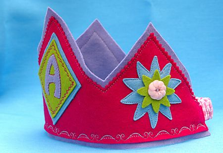 Aurora crown 2