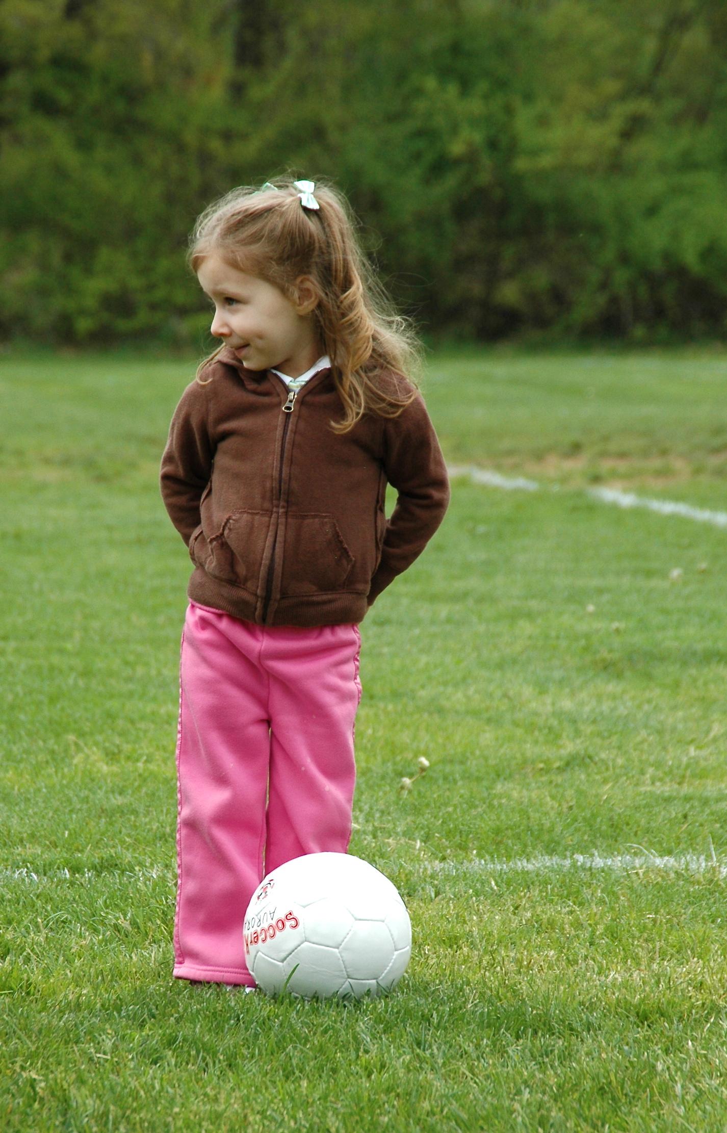 Soccer mom1.JPG