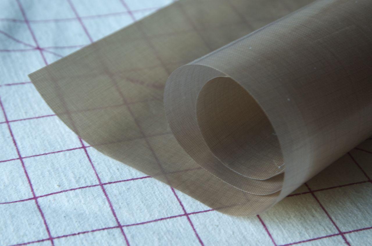 Iron sheet 2