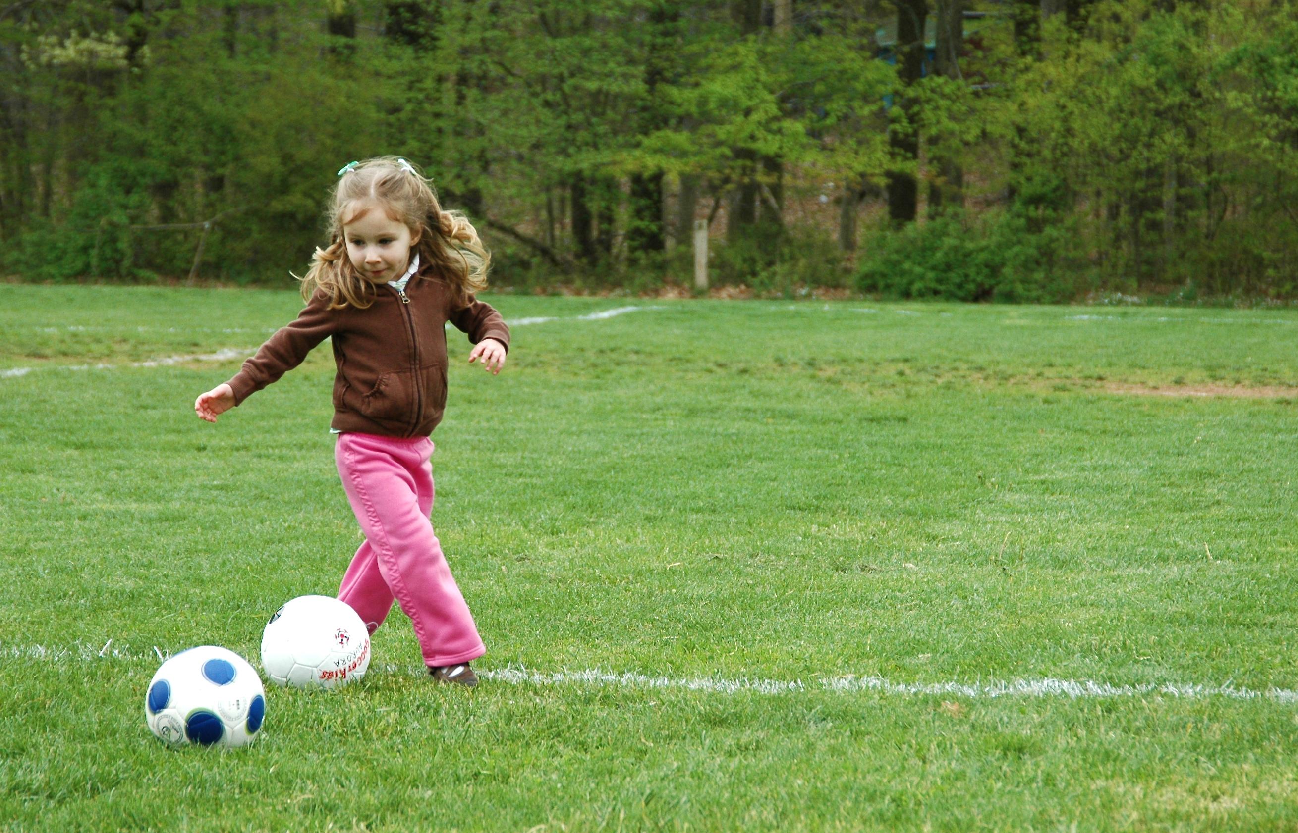 Soccer mom2.JPG