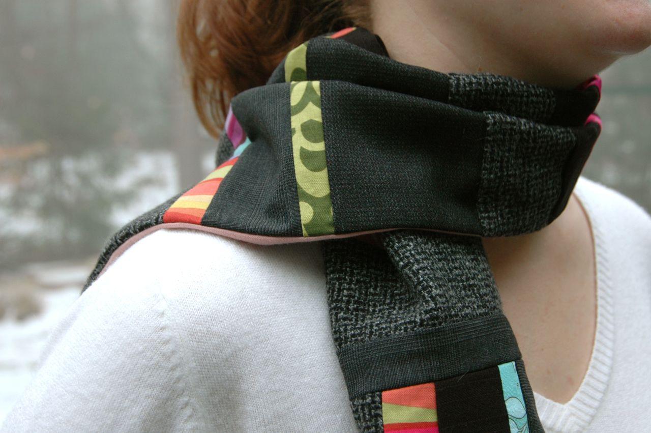 Deird scarf 3