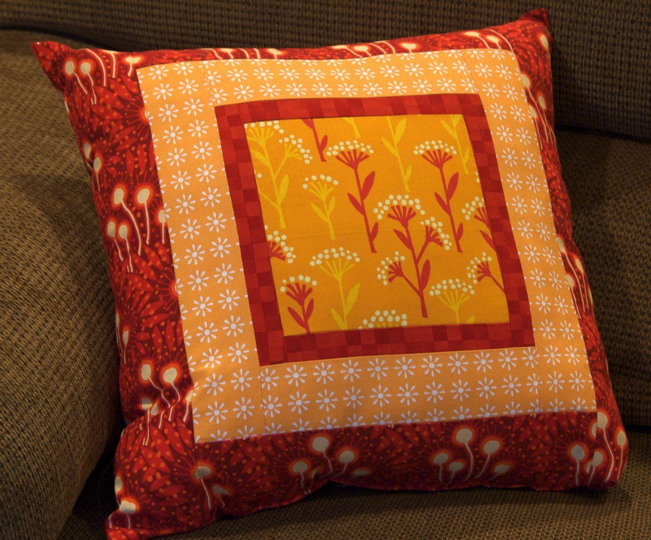 Kra pillows 4