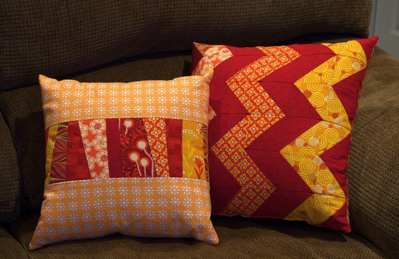 Kra pillows 3