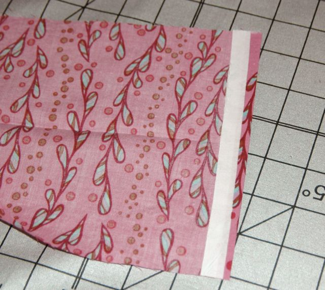 Blanket tutorial 13