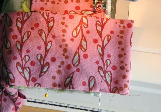 Blanket tutorial 19