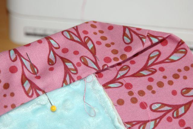 Blanket tutorial 26