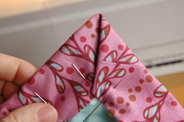 Blanket tutorial 28