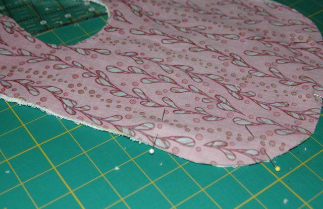 Blanket tutorial 34