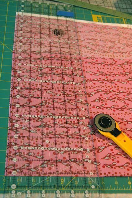 Blanket tutorial 7