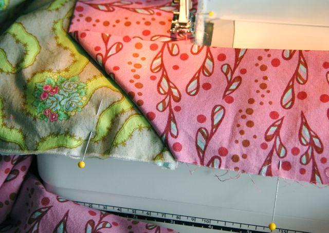 Blanket tutorial 18