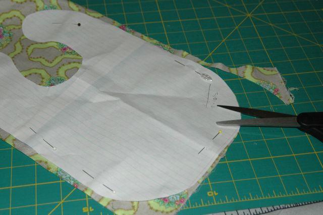 Blanket tutorial 33