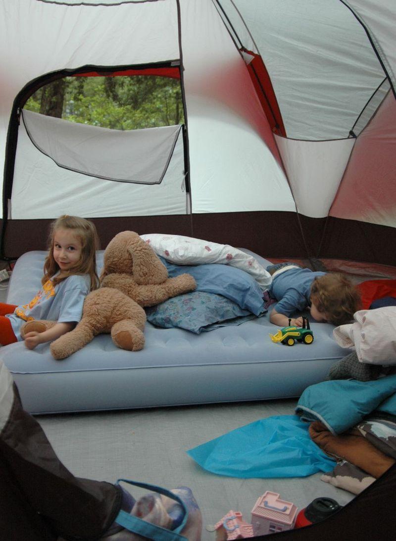Camping 6