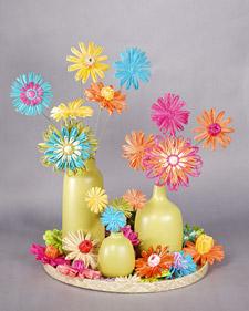 4115_031109_strawflowers_l