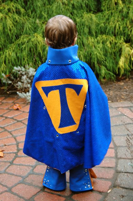 Super T 1