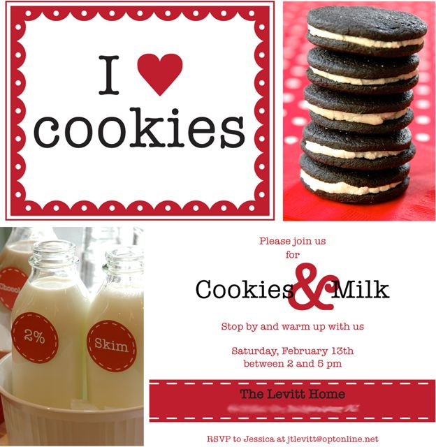 Cookie collage 1 sm