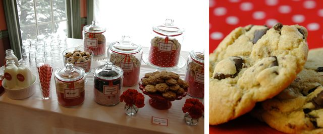 Cookie collage 7 sm