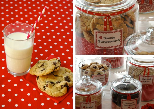 Cookie collage 4 sm