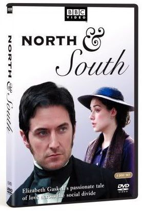 NorthSouthCover