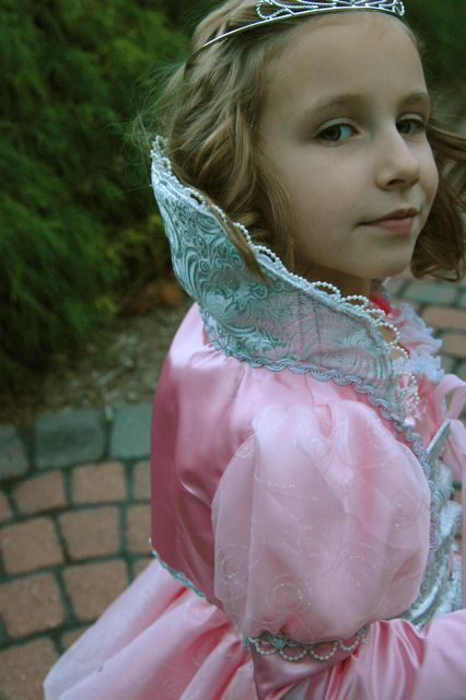 Glinda 6