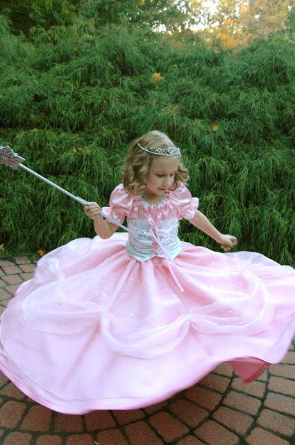 Glinda 7