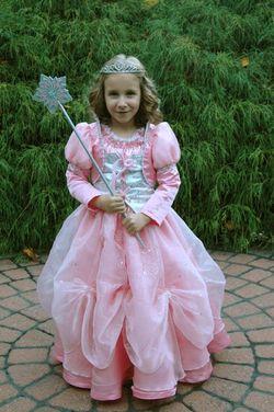 Glinda 1