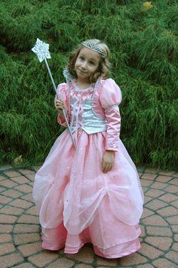 Glinda 4