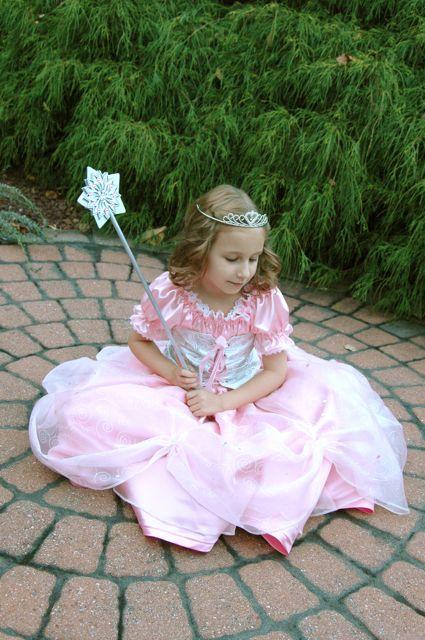 Glinda 9
