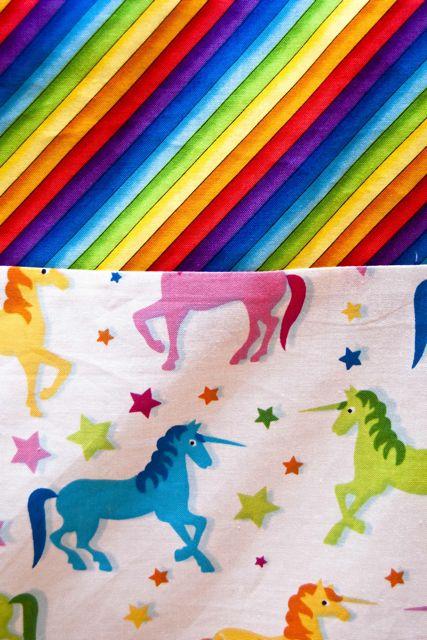 Rainbow party 12
