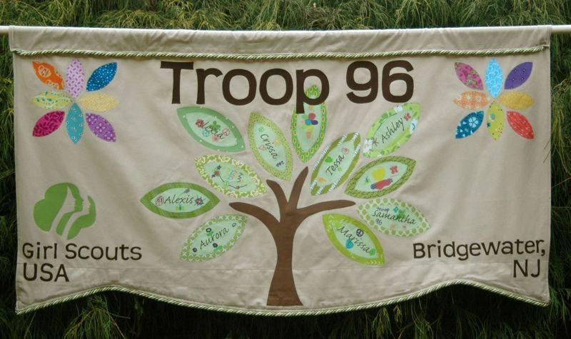 GS banner 1