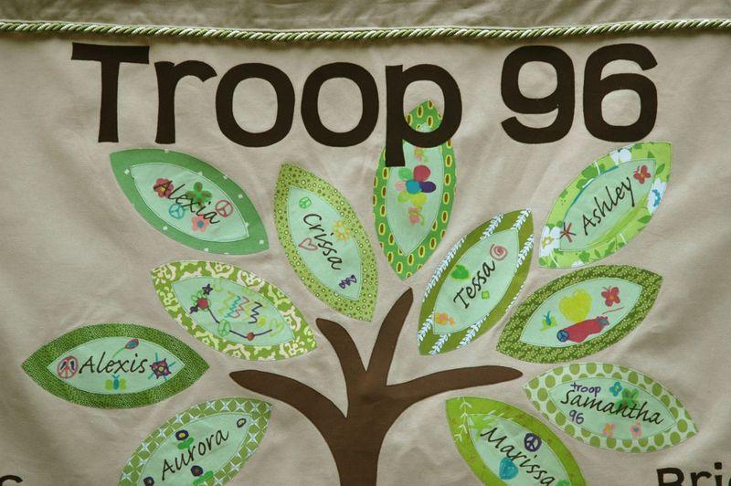 GS banner 2