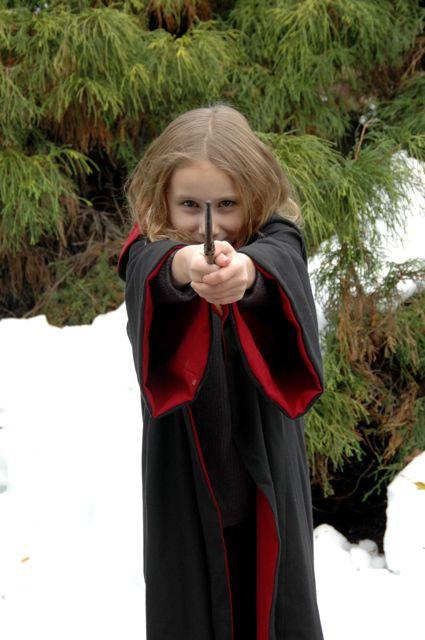 Hermione 6
