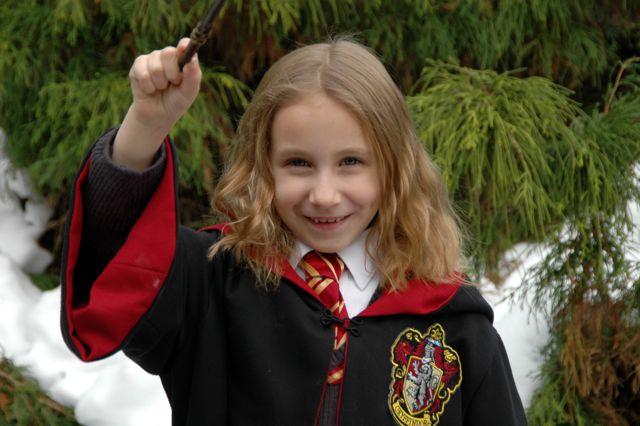 Hermione 7