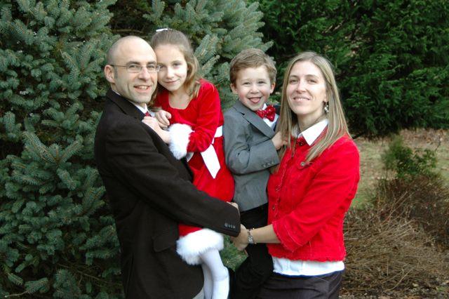 Xmas 2011 3