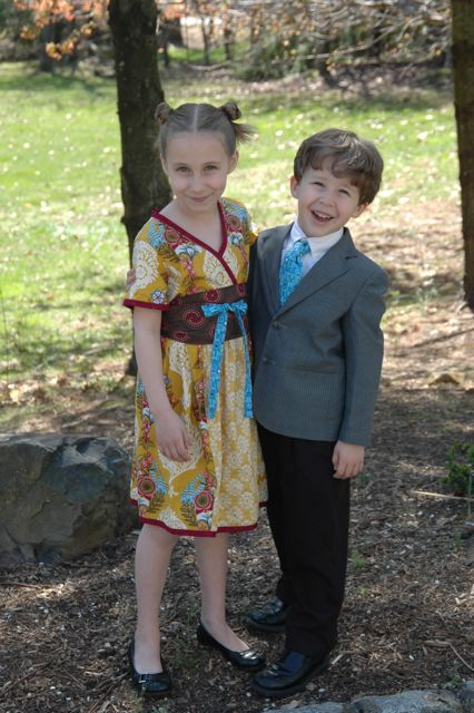Easter 2012 2