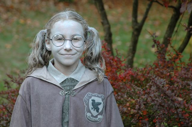 Moaning myrtle 3