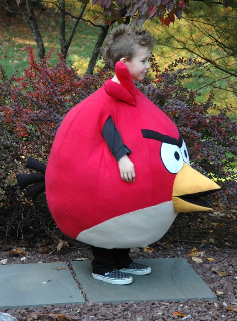 Angry bird 2
