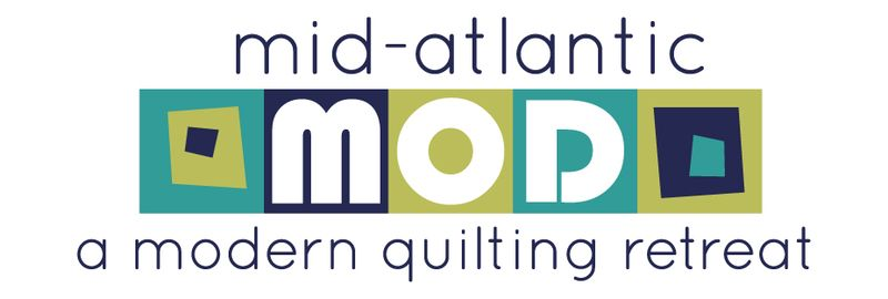 MaMOD logo