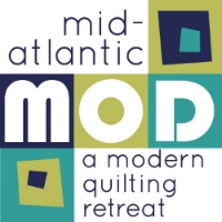 Mid atl MOD button