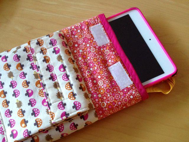 Ipad cases 2