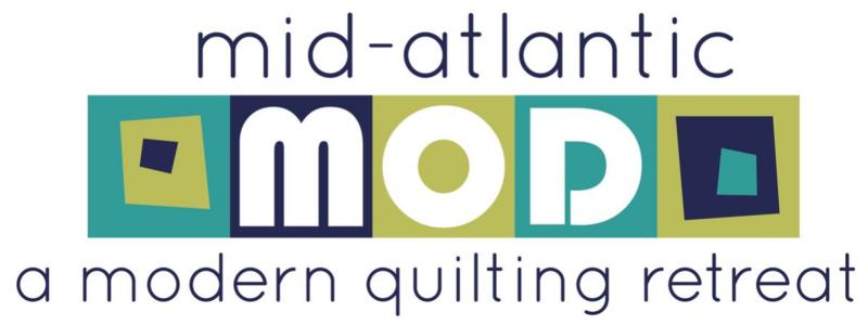 Mod logo final