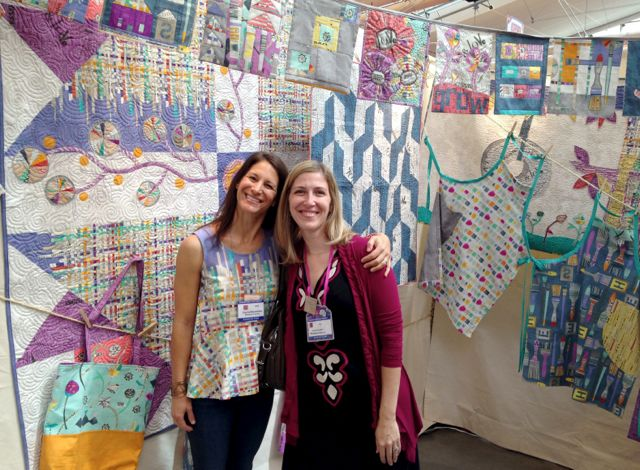 2014 spring quilt market 5