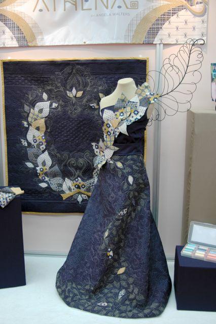 2014 spring quilt market 8