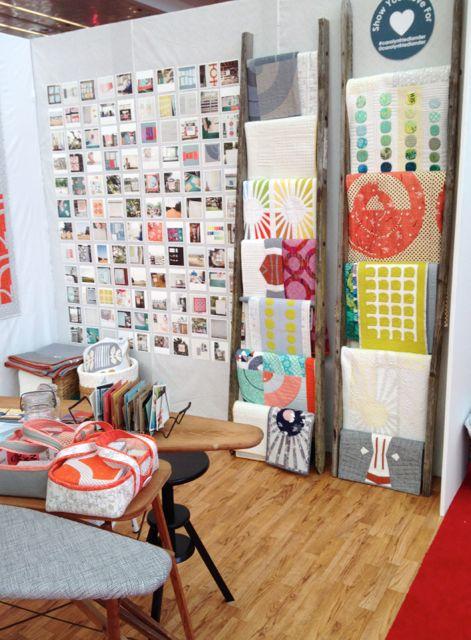 2014 spring quilt market 17