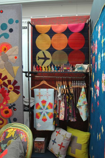 2014 spring quilt market 7