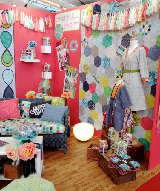 2014 spring quilt market 19