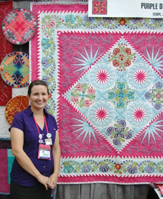 2014 spring quilt market 21