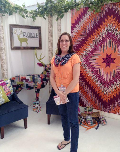2014 spring quilt market 26