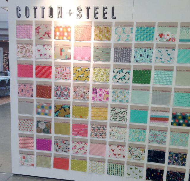 2014 spring quilt market 1
