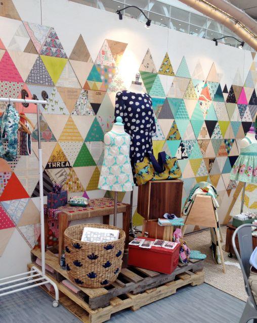 2014 spring quilt market 3