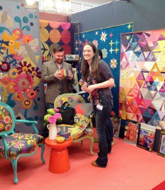 2014 spring quilt market 6
